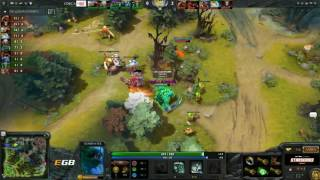 EHOME vs CDEC.A, game 1