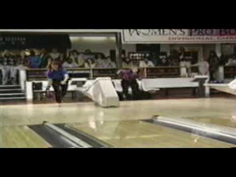 Banned Commercials Funny Bowling