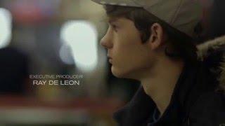 Nonton Brooklyn Bizarre 2015 Film Subtitle Indonesia Streaming Movie Download