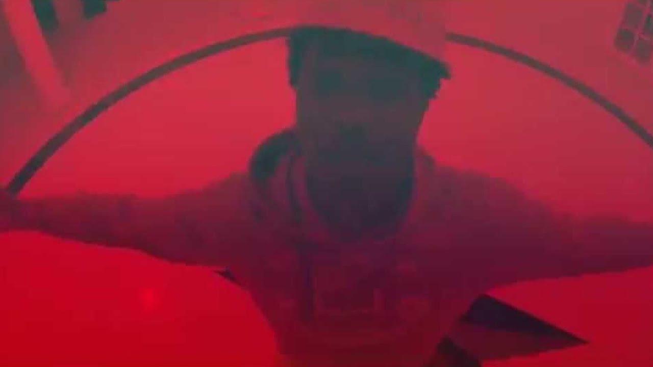 Scotty ATL – Hella Straight (Video)