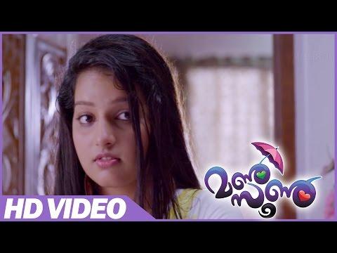 Video Monsoon Malayalam Movie | Scenes | Malavika Menon Advising with  Aisha Azim | Aisha Azim download in MP3, 3GP, MP4, WEBM, AVI, FLV January 2017