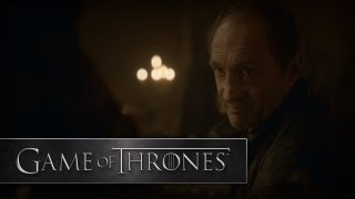 Subscribe to Game of Thrones : http://full.sc/1aW3s1o Inside Season 3's game changing episode