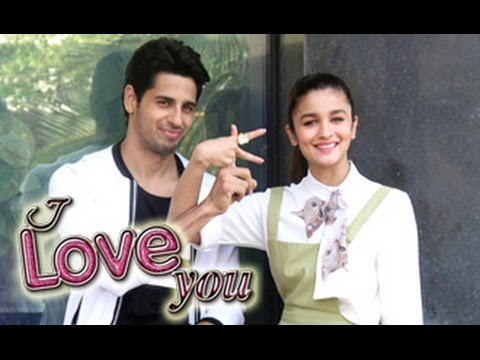 Confirmed-Alia-Bhatt-Sidharth-Malhotra-Are-Lovers-Kapoor-Sons-Promotion-Dating-Affair