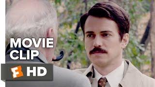 Nonton 90 Minutes In Heaven Movie Clip   Find Your Purpose  2015    Hayden Christensen Drama Movie Hd Film Subtitle Indonesia Streaming Movie Download