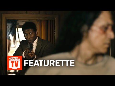 True Detective S03E05 Featurette | 'Inside the Episode' | Rotten Tomatoes TV