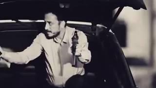 Instagram WhatsApp Üçün Çox Maraqlı Status (Bandit) 2018 By Ayaz Azeri