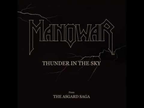Tekst piosenki Manowar - Isä (Father - Finnish version) po polsku