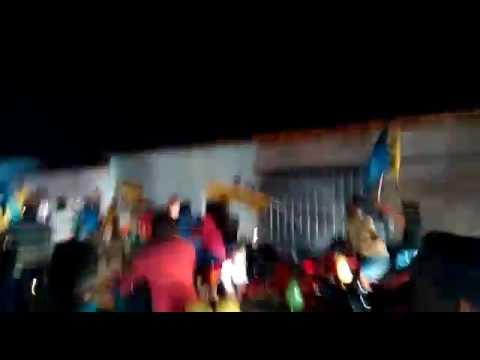 Carriata do #28 em Ribeira do Piauí nois agradecemos o povo quê votou em nois