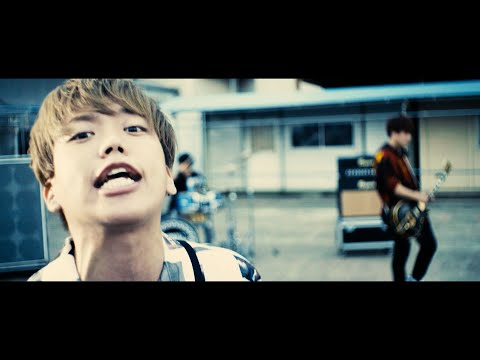 , title : '04 Limited Sazabys「Montage」(Official Music Video)'