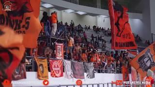 Video Full Video Pusamania Awayday Batakan Balikpapan MP3, 3GP, MP4, WEBM, AVI, FLV September 2018