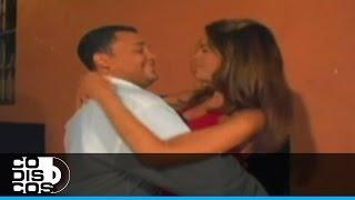 Niña Bonita, Binomio De Oro De América - Vídeo Oficial