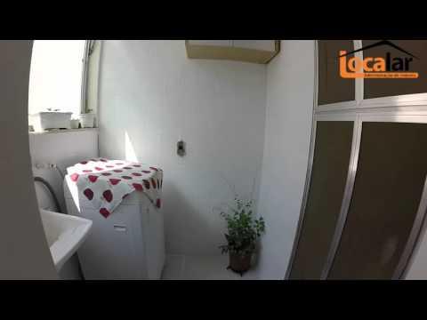 Apartamento para aluguel na rua Sena Madureira - Valor:R$ 1.100,00