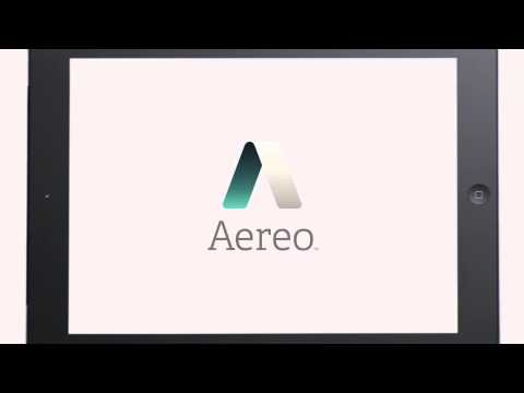 Aereo: live tv in New York op iPhone en iPad