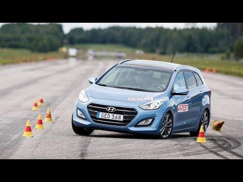 Hyundai i30 r17 фотка