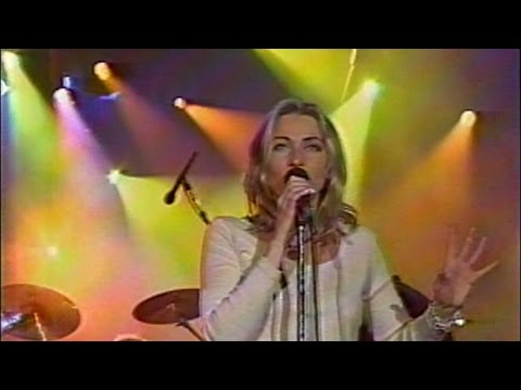 Ace Of Base - Beautiful Life (Live @ Festival De Viña, Chile, 1996)