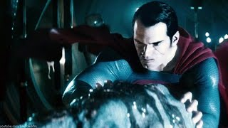 Video FIGHT with DOOMSDAY PART 1 [Ultimate edition] | Batman v Superman download in MP3, 3GP, MP4, WEBM, AVI, FLV January 2017