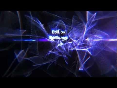 Thumbnail for video DRDf8c5nIxc