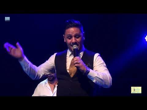 "Gazoza band Show 2018  ""Bernat- Pohari,pohari""♫ █▬█ █ ▀█▀♫ -Team MUCI"