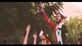 Ali Deek - Souria Mansoura | علي الديك - سوريا منصورة