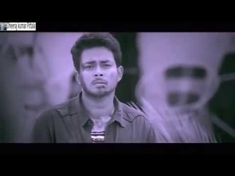 Video Vellipove Vellipove Video Song with lyics   Mem Vayasuku Vacham Telugu Movie   Tanish   Neeti Taylor download in MP3, 3GP, MP4, WEBM, AVI, FLV January 2017