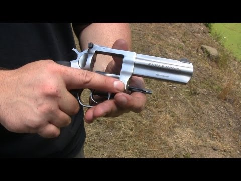 Ruger - We stack this highly sought after piece against another quality revolver in the S&W 686P Don't forget to like and share for more procurement update videos li...