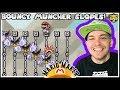I Got A FEVER! Super Mario Maker
