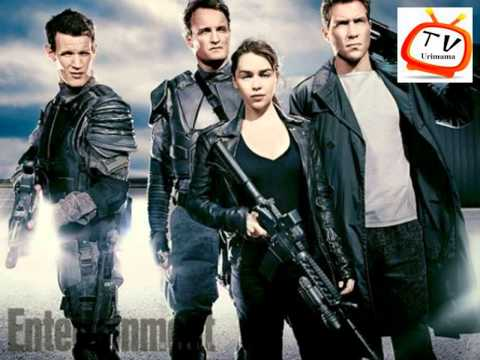 ►►Terminator Genisys | New official trailer-3 (2015) Terminator 5 ►►