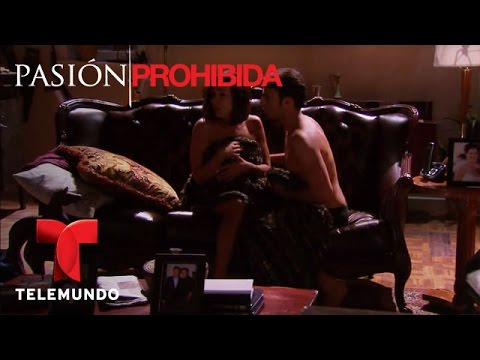 Forbidden Love | Recap 05/03/2013 | Telemundo English