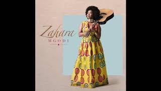 Zahara - Umfazi feat. Kirk Whalum [Official Audio]