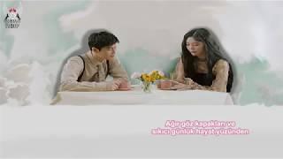 [Türkçe Altyazılı] Suho & Jang Jane - Do You Have A Moment