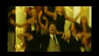 Vaveyla Music Video Faramarz Asef