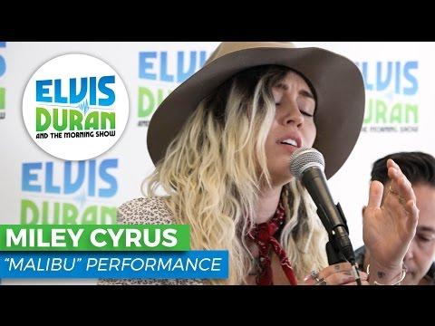 Malibu Acoustic Live