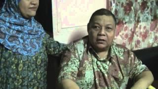 Video KPPRN  bersama  Sazali P.Ramlee  Part 1 MP3, 3GP, MP4, WEBM, AVI, FLV Juli 2018