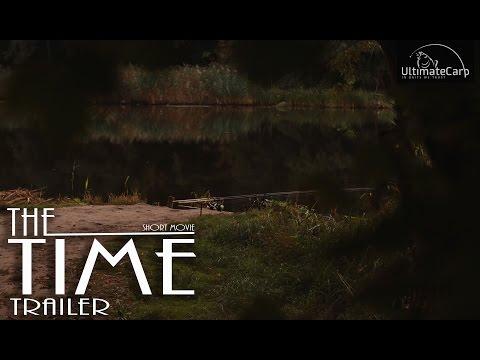Upútavka: Čas (Trailer: The Time )