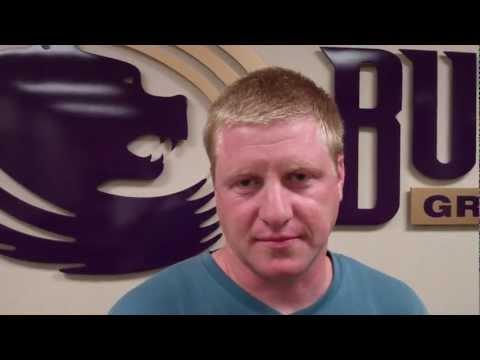 XC: Coach Becker previews the national meet