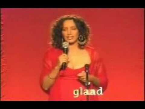 jennifer beals glaad awards