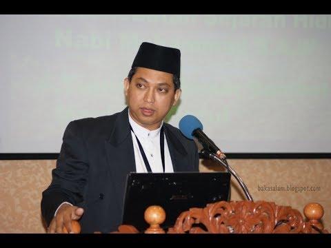 LiVe @alittihadiyyah Kuliah Maghrib Harian | USTAZ SUHAIMI AHMAD WAKID | 6 JAN 2018 (Sabtu)