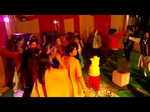 Video Gujjar wedding dance download in MP3, 3GP, MP4, WEBM, AVI, FLV January 2017