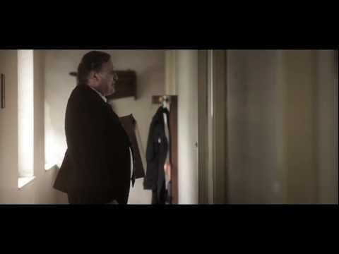 Tapperman Trailer