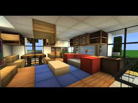 how to build a yacht in minecraft keralis