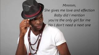 Cheerleader - Omi lyrics - YouTube