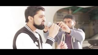 Video In'shaa'Allah - Omar Esa   Official Video MP3, 3GP, MP4, WEBM, AVI, FLV September 2019