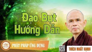 Đạo Bụt Hướng Dẫn - Thiền Sư Thích Nhất Hạnh