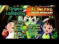 Orgen Lampung SI BOLANG _AJO DHEDY MIX