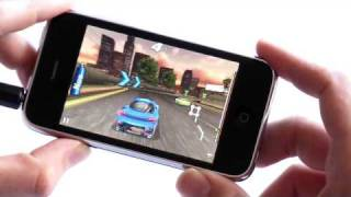 Nonton Fast & Furious: Official iPhone Game of New Movie Film Subtitle Indonesia Streaming Movie Download