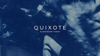 Quixote - A Short Film by  WeDefy