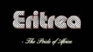 Eritrean Best Of Love Music