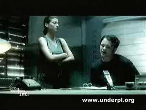 4lyn lyn online metal music video by 4LYN