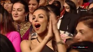 Video Hrithik Roshan   IIFA Awards 2014 {Main Event} Performance Full Show HD 720p MP3, 3GP, MP4, WEBM, AVI, FLV Agustus 2018