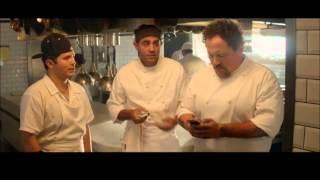 Clip 1 - Chef